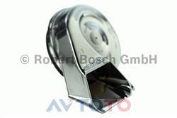 Сигнал звуковой Bosch 6033FB1510