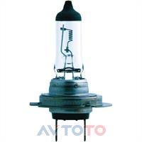 Лампа Philips 13972HDC1