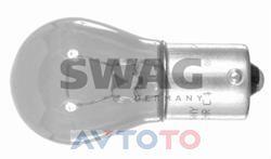 Лампа SWAG 30906896