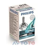 Лампа Philips 85415XVC1