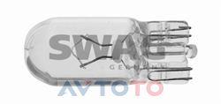 Лампа SWAG 30926964