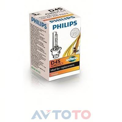 Лампа Philips 36485933