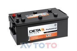 Аккумулятор Deta DG2153