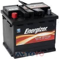 Аккумулятор Energizer EL2X480