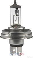 Лампа H+B Elparts 89901203