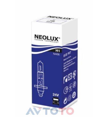Лампа Neolux N466
