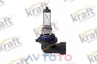 Лампа Kraft Automotive 0804200