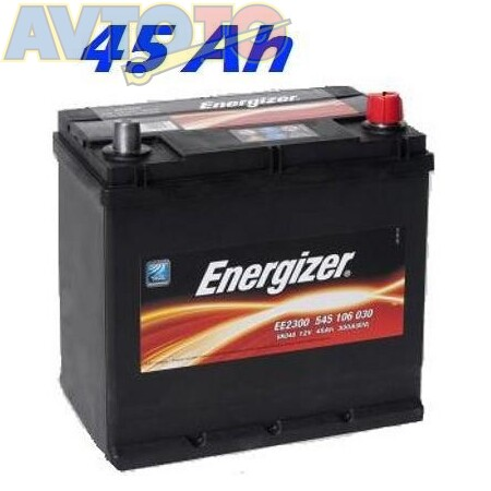 Аккумулятор Energizer EE2300