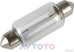 Лампа H+B Elparts 89901156