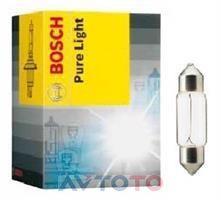 Лампа Bosch 1987302226