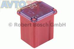 Предохранитель Bosch 1987529054