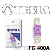 Предохранитель Tesla FG400A