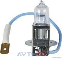 Лампа Bosch 1987301032