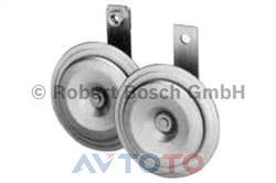 Сигнал звуковой Bosch 0320043802