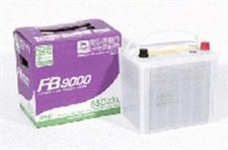 Аккумулятор Furukawa 85D23L