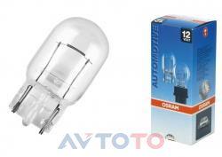 Лампа Osram 7505