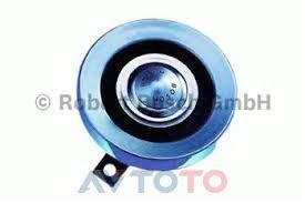 Сигнал звуковой Bosch 0320223016
