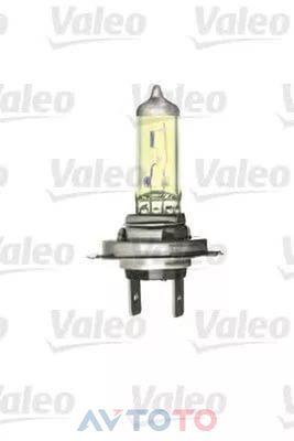 Лампа Valeo 032523