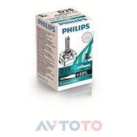 Лампа Philips 36448433