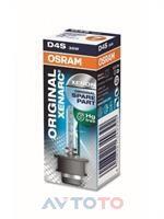 Лампа Osram 66440