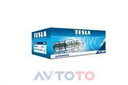 Лампа Tesla B56102