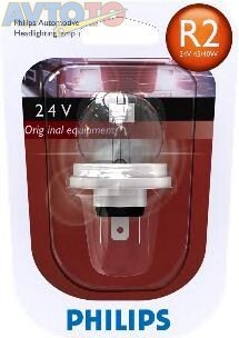 Лампа Philips 13620B1