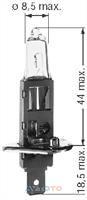 Лампа Beru 0500112990