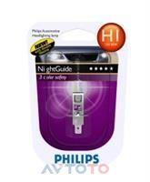 Лампа Philips 12258NGDLB1