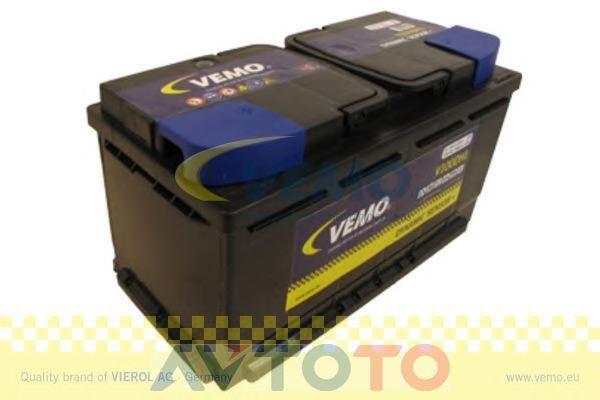 Аккумулятор Vemo V99170020