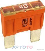 Предохранитель H+B Elparts 50295544066