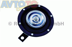 Сигнал звуковой Bosch 0320223021