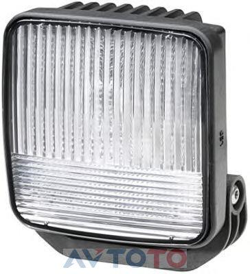 Лампа Hella 2ZR012456037