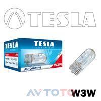 Лампа Tesla B63101