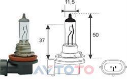 Лампа Magneti marelli 002547100000