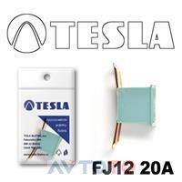 Предохранитель Tesla FJ1220A