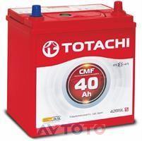 Аккумулятор Totachi 4562374699601