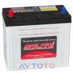 Аккумулятор Solite 65B24R