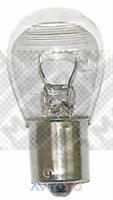 Лампа Mapco 103276