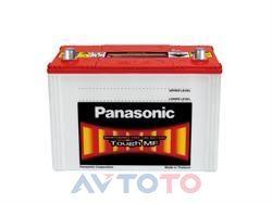 Аккумулятор Panasonic N80D26RFT