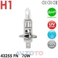 Лампа Celen 43255FN