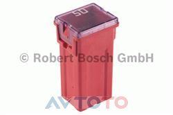 Предохранитель Bosch 1987529060
