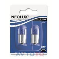 Лампа Neolux N24502B
