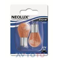 Лампа Neolux N58102B