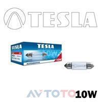 Лампа Tesla B86201