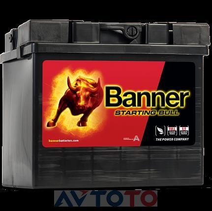 Аккумулятор Banner 53034