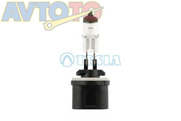 Лампа Tesla B12711