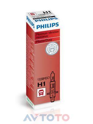 Лампа Philips 13258MDC1