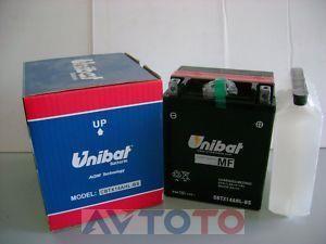 Аккумулятор UNIBAT BMCBTX14AHLBSU