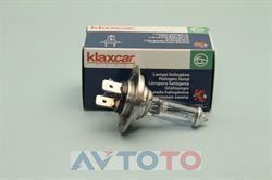 Лампа Klaxcar France 86236JB