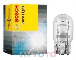 Лампа Bosch 1987302252